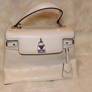 MICHAEL KORS Women's Hand Bag
